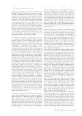 Téléchargez le dossier pédagogique « BOILLY - Palais des Beaux ... - Page 7