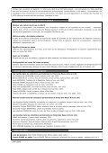 Auteur Oeuvre Date Technique Dimensions Lieu Nature Sujet - Page 2