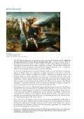 PRESS KIT - Palais des Beaux Arts de Lille - Page 6