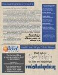 April 2011 - Pensacola Bay Baptist Association - Page 3