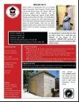 April 2011 - Pensacola Bay Baptist Association - Page 6