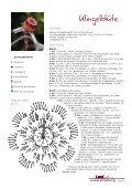 Sattel_Klingelbezuege - Seite 5