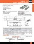gleitschienen - PBC Lineartechnik GmbH - Seite 7