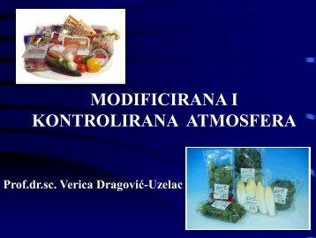 Predavanje 2-Dragović-Uzelac - PBF