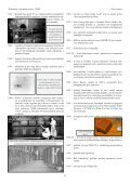 Skripta - PBF - Page 6