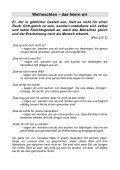 Gemeindebrief - Evangelische Kirchengemeinde Darmsheim - Page 2