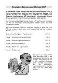 Gemeindebrief - Evangelische Kirchengemeinde Darmsheim - Page 6