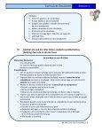 En Apoyo al Comportamiento Positivo - PBIS - Page 6