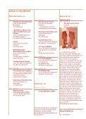 Sulner Klosamarkt - Mehrzwecksaal und Innenhof der VS Sulz ... - Seite 2