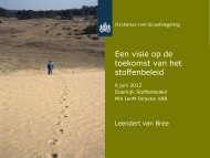 download de presentatie (PDF, 2 MB)