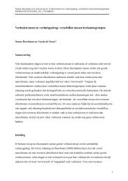 download de publicatie (PDF, 1.6 MB) - Planbureau voor de ...