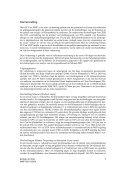 Verkenning potentieel en kosten van klimaat en ... - Kernenergie - Page 7