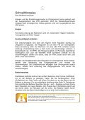 Vorbemerkungen zur Übersetzung - PBportal.de - Seite 6