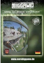 Booklet deutsch - V2.indd - PBportal.de