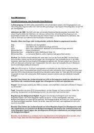 paintball-Dye-DM5-Anleitung- deutsch.pdf - PBportal.de