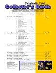 Revised Guide.pub - PBportal.de - Page 2