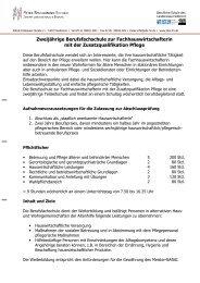Download Informationen zum Bildungsgang 2BFQ-P (*.pdf)
