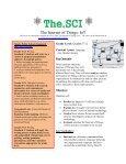 Language Arts Lesson Plan - PBS - Page 4