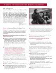 Download the Educator's Guide (PDF) - PBS - Page 4