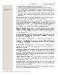 Segment 14-5.pub - PBS - Page 3