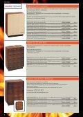 neuheit - Eisen-Fischer GmbH - Seite 6