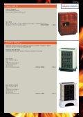 neuheit - Eisen-Fischer GmbH - Seite 7