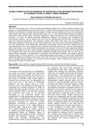 04 CL 13 HP.pdf - Acta Kinesiologica