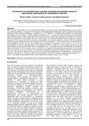 04 CL 08 MP.pdf - Acta Kinesiologica