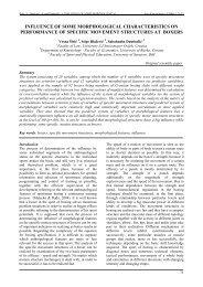 04 CL 13 VS.pdf - Acta Kinesiologica