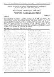 04 CL 17 DB.pdf - Acta Kinesiologica