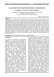 04 CL 16 SB.pdf - Acta Kinesiologica