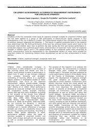 04 CL 05 RC.pdf - Acta Kinesiologica