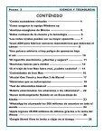 EL MUNDO EN TUS MANOS - Page 2