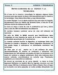 EL MUNDO EN TUS MANOS - Page 6