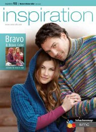 & Bravo Color - Coats HP