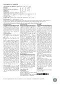 Untitled - Coatscrafts.com - Page 2