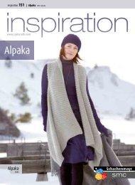 Alpaka - Coats HP