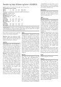 Klik her for download - Coatscrafts.com - Page 2