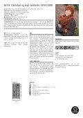 S8318-DK - Coatscrafts.com - Page 2