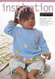 S09 Bambino Cotton 100 % egyptisk bomull ... - Coatscrafts.com