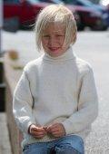 genser og jakke i Schachenmayr Alpaka/Alpaka Fashion - Coats ... - Page 2