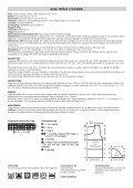 6342 TOPP I CATANIA - Coatscrafts.com - Page 7