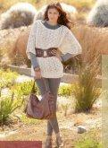 Cotton Linen Stripes  Cotton Linen - Coats HP - Page 3