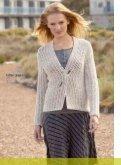 Cotton Linen Stripes  Cotton Linen - Coats HP - Page 5