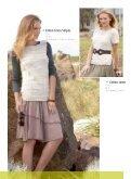 Cotton Linen Stripes  Cotton Linen - Coats HP - Page 7