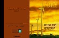 Cover/Letter/TOC.qxd - Parsons Brinckerhoff