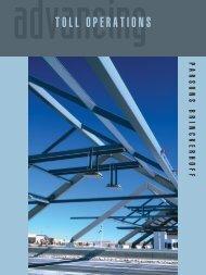 toll operations.pdf - Parsons Brinckerhoff