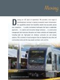 Transit - Page 2