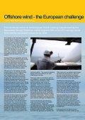 Powerlines - Issue #22 - June 2012 - Parsons Brinckerhoff - Page 2