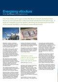Powerlines - Issue #22 - June 2012 - Parsons Brinckerhoff - Page 4